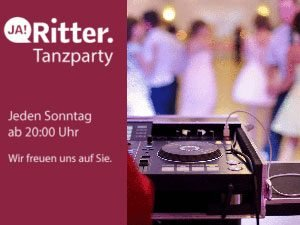 tanzschule-ritter_party-300x225