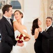 Hochzeitstanz lernen - Tanzschule Ritter